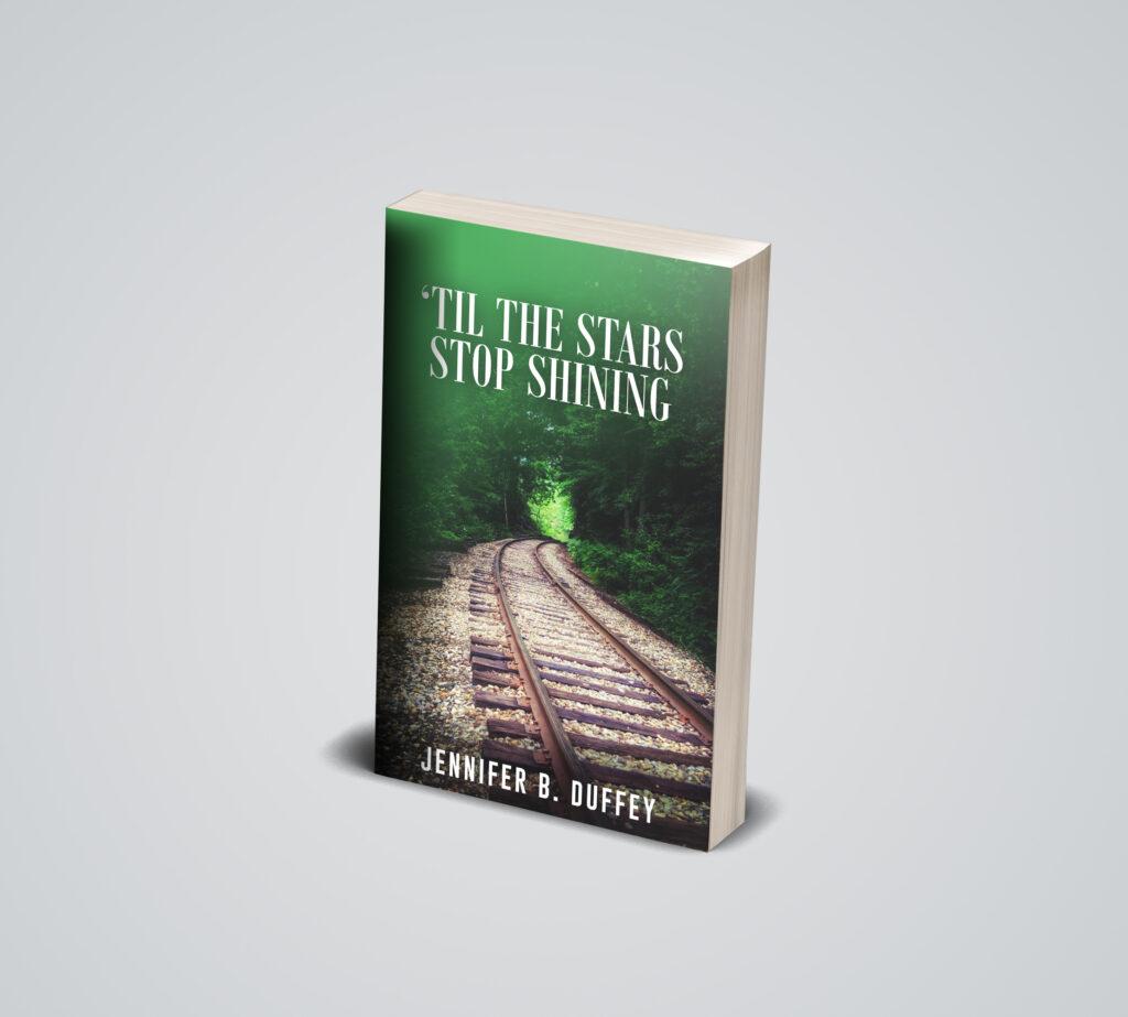 'Til the Stars Stop Shining